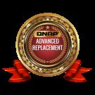 QNAP ARP5-TVS-672