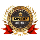 QNAP ONSITE5Y-TVS-872X-i5-8G-PL