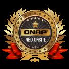 QNAP ONSITE3Y-TVS-672X-i5-8G-PL
