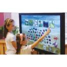 FrameXX TAB491 School interaktivní systém (Android)