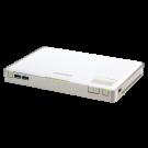 NAS QNAP TBS-453DX-8G
