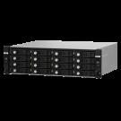 QNAP TL-R1620Sdc