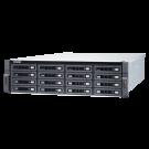NAS QNAP TS-1683XU-RP-E2124-16G