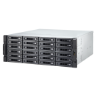 NAS QNAP TS-2483XU-RP-E2136-16G