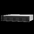 NAS QNAP TS-853DU-RP-4G
