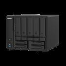 NAS QNAP TS-932PX-4G