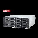NAS QNAP TS-h2483XU-RP-E2236-128G