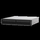 NAS QNAP TS-h3088XU-RP-W1250-32G