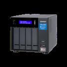 NAS QNAP TVS-472XT-i5-4G