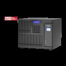 NAS QNAP TVS-h1688X-W1250-32G