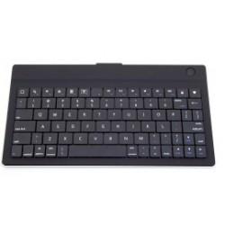 Bluetooth klávesnice Freedom Expression (HID, 80 kláves)