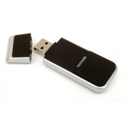 GPS USB dongle Canmore GT-730FL (Sirf IV)
