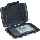 Pouzdro Peli 1055CC (iPADmini/mini tablet/e-reader), černé, odolné/vodotěsné