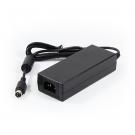Síťový adaptér Synology 65W 4pin (12V/5,41A)