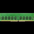 Synology 16GB RAM DDR4-2400 ECC unbuffered DIMM 288pin 1.2V