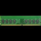 Synology 4GB RAM DDR4-2666 non-ECC unbuffered DIMM 288pin 1.2V