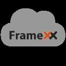 Softwarová licence FrameXX CONTROL Pro (cloud, 1 zařízení)