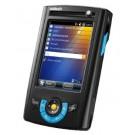 PDA Unitech PA500II, laser scanner (806MHz/256MB, SDIO, WiFI, BT, WM 6.5)