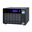 NAS QNAP TVS-672X-i5-8G