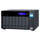 NAS QNAP TVS-872X-i5-8G
