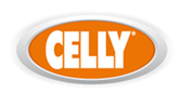 CellyCelly