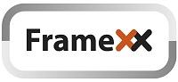 FrameXXFrameXX