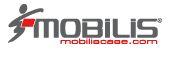 MobilisMobilis