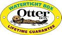 OtterboxOtterbox