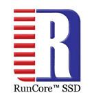 RunCoreRunCore